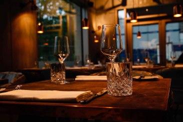 La Bohème Schwabinger Restaurant 6