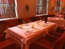 Restaurant Blauer Bock Weinviertel in Deinem Viertel 9