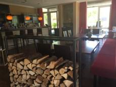Restaurant Pfaffenwinkel Naehe Ammersee 104505603_5B40A