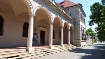 Bayerisches_Nationalmuseum_bnm_Weinviertel_in_Deinem_Viertel_1