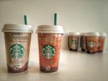 Starbucks_Cappuccino_Haselnuss_Cappuccino_10