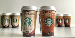 Starbucks_Cappuccino_Haselnuss_Cappuccino_3
