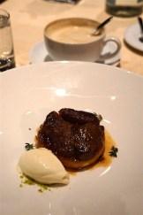 avva_restaurant_und_weinhandlung_33