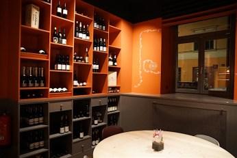avva_restaurant_und_weinhandlung_38