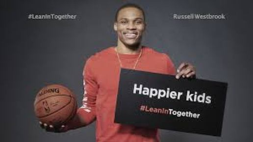 Russel Westbrook NBA