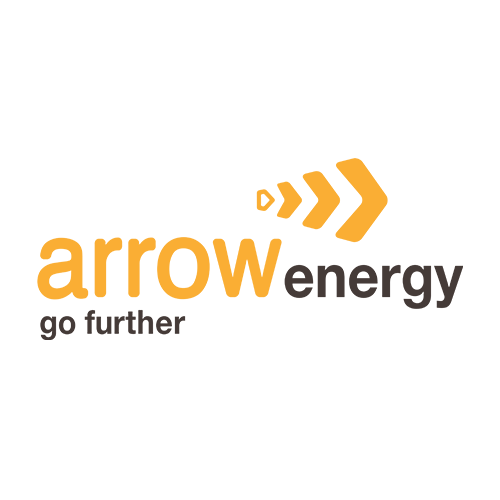 Arrow Energy