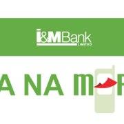 I and m bank kenya forex