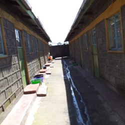 NAKURU-NGATA BRIDGE RENTAL HOUSE FOR SALE!!!