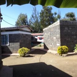 NAKURU-NGATA BRIGE 8 BEDROOMS HOUSE FOR SALE!!!