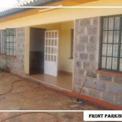 smart houses ltd