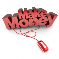 Make Extra Cash Online