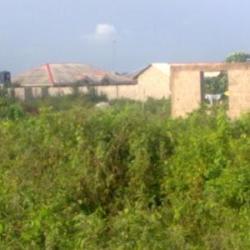 1/4 Acre of Land in Kitengela
