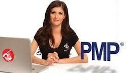 PMP® certification training in Nairobi, Kenya