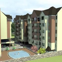 Haven Park Apartments