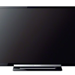 Brand New Sony 32inches Bravia LED TV 32R402A