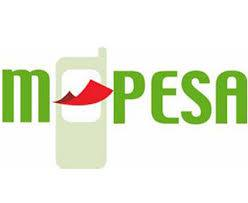 MPESA LINES