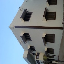 EXOTIC HOUSE FOR SALE IN MALINDI