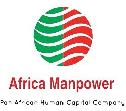 Global Manpower Company looking Independent Agents/Recruitment agencies to tecruit workers abroad