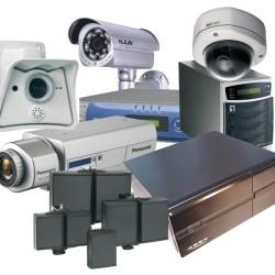 CCTV Installation Training Beginning 01 March, 2014