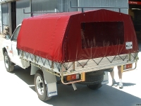 5thJ VehicleCovers