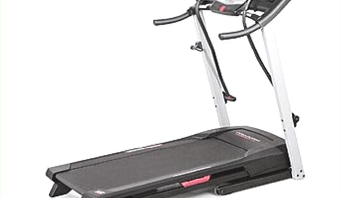 Proform Crosswalk 395 Treadmill Biashara Kenya
