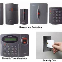 Biometric-Access-Control-System-
