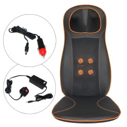 Back-Massager-Cushion-with-Neck-Kneading-Massage