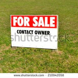 stock-photo-section-for-sale-sign-in-a-suburb-concept-photo-of-home-house-housing-real-estate-property-210942058