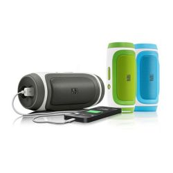 Crelander-Wireless-Outdoor-Portable-Bluetooth-Speaker-Loudspeakers-usb-Mini-Music-JY-3-Speakers-Sound-Box-For