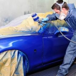 Car-painting-629x417