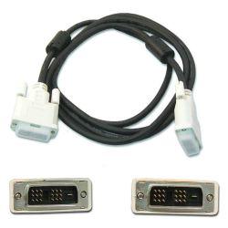 DVI to DVI cable Male-Male