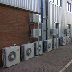 Air conditioner repair in Nairobi,  kenya
