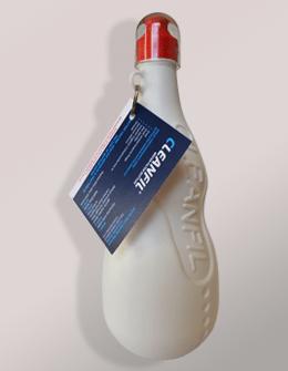 white-btl-1