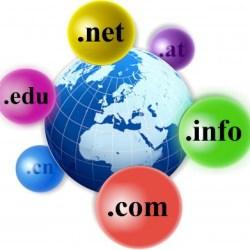 starnet_solution_domain_registration_1