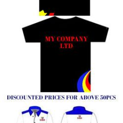 brandedshirts1