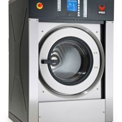 Washing machine  repair, servicing  in Nairobi