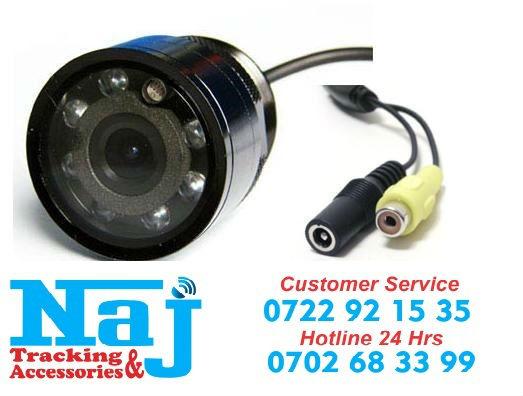 reverse-camera1
