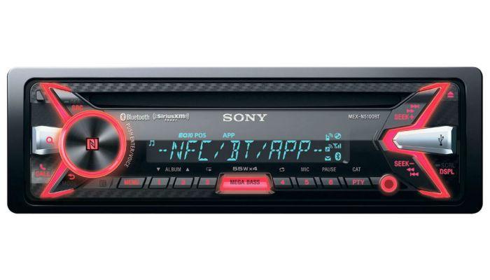 radios on sale (2)