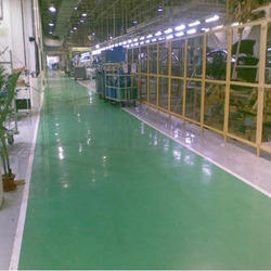polyurethane-floor-topping-250x250