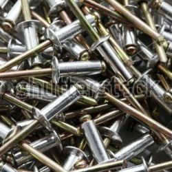 111_stock-photo-blind-rivets-335702441