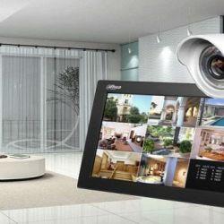 CCTV-Cameras-Surveillance-systems-companies-in-Kenya - Copy