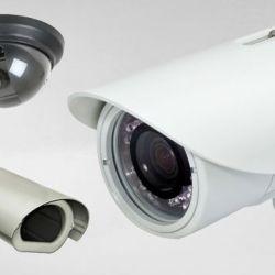 cctv-camera-dealer