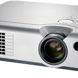 projectors1-