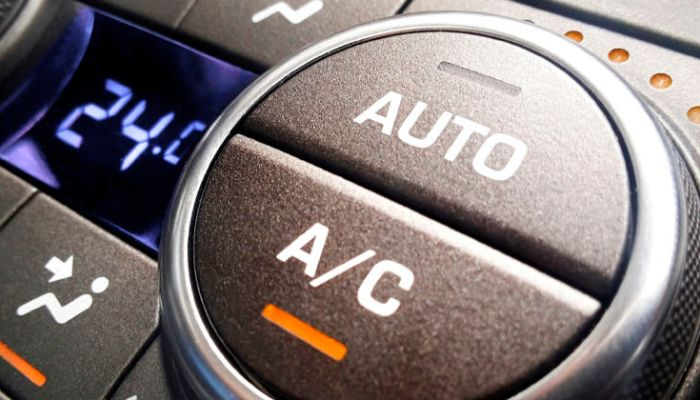 Courtwood-Cars-Air-Conditioning