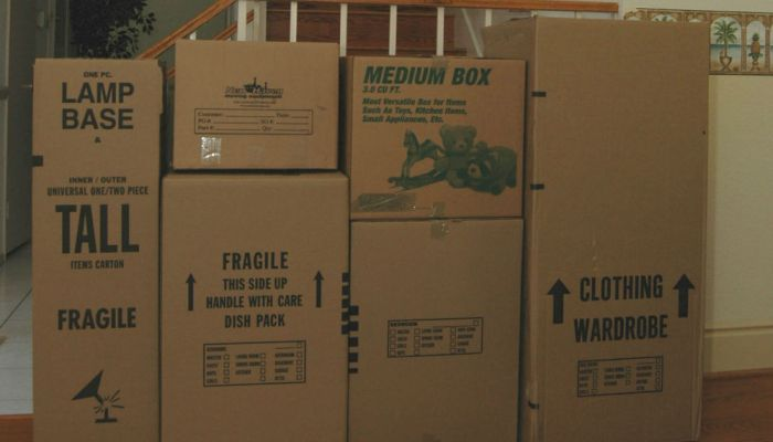 Moving_Boxes_Supplies_Packing_Materials_Moves