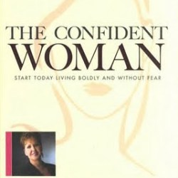 The_Confident_Woman - Joyce Meyer