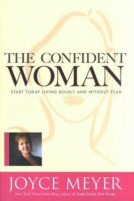 The_Confident_Woman - Joyce Meyer