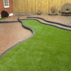 synthetic_grass