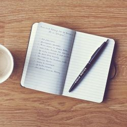 pen_coffee_notebook_writing_54197_1600x1200