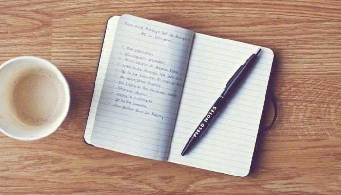 pen_coffee_notebook_writing_54197_1600x1200